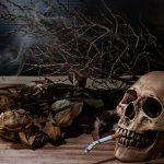 タバコで歯が溶けることはない!…けど最悪、口腔ガンになってヤバイ